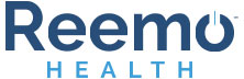 Reemo Health: Reimagining the Senior Living Experience